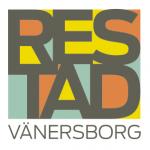 RestadV_retina_FORSIDE